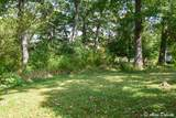 780 Dundee Road - Photo 6