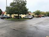 1 Smoke Tree Plaza - Photo 3