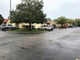 1 Smoke Tree Plaza - Photo 6