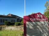 300 Carlton Avenue - Photo 4