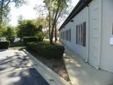 300 Carlton Avenue - Photo 2