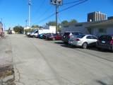 300 Carlton Avenue - Photo 11