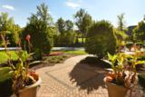 10860 Crystal Meadow Court - Photo 4
