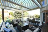 10860 Crystal Meadow Court - Photo 42