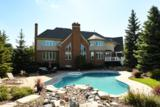 10860 Crystal Meadow Court - Photo 47