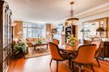 530 Lake Shore Drive - Photo 7