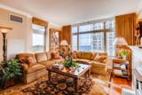 530 Lake Shore Drive - Photo 8