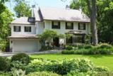 999 Forest Avenue - Photo 1