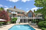 525 Valley Hill Road - Photo 4