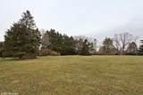 23221 Indian Creek Road - Photo 9