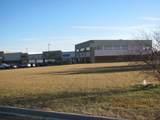 965 Division Street - Photo 6
