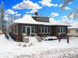 422 Hough Street - Photo 1