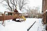 17007 Oak Park Avenue - Photo 45
