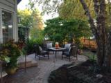2850 Breckenridge Circle - Photo 18