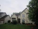 1016 Ridgeview Drive - Photo 1