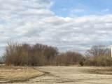 7613 Grant Highway - Photo 2