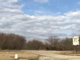 7613 Grant Highway - Photo 3