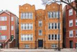 1738 Foster Avenue - Photo 1
