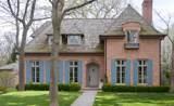 153 Oak Terrace - Photo 2