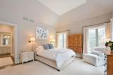 153 Oak Terrace - Photo 20