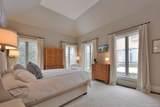 153 Oak Terrace - Photo 21