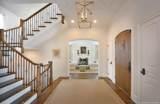 153 Oak Terrace - Photo 3