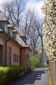 153 Oak Terrace - Photo 44