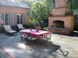 153 Oak Terrace - Photo 45
