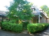 153 Oak Terrace - Photo 46