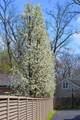 153 Oak Terrace - Photo 47