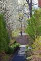 153 Oak Terrace - Photo 48