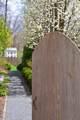 153 Oak Terrace - Photo 49