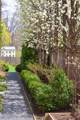 153 Oak Terrace - Photo 50