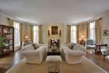153 Oak Terrace - Photo 7