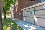 5301 Newport Avenue - Photo 35