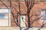 5301 Newport Avenue - Photo 36