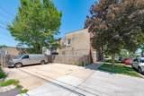 5301 Newport Avenue - Photo 37