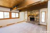 10110 River Road - Photo 11