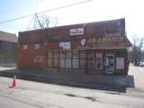 2901 79th Street - Photo 2
