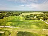 35 acres Collins Road - Photo 2