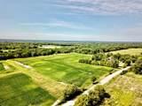 35 acres Collins Road - Photo 3