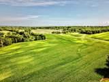 35 acres Collins Road - Photo 4
