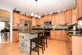 850 Red Oak Avenue - Photo 20