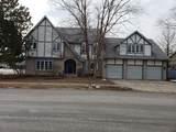 0N658 Winfield Scott Drive - Photo 16