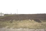 760 Progress Parkway - Photo 3