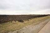760 Progress Parkway - Photo 4