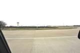 760 Progress Parkway - Photo 5