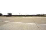 760 Progress Parkway - Photo 6