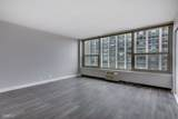 3600 Lake Shore Drive - Photo 10