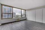 3600 Lake Shore Drive - Photo 11